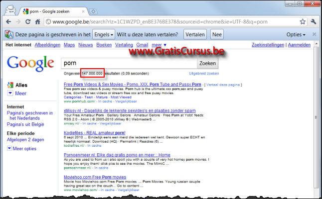 engels nederlands google