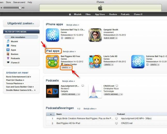 gratis spiele apps downloaden